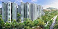 Property for Rent at Asia Heights