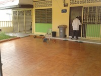 Property for Sale at Taman Marida