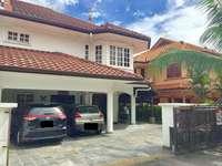 Property for Sale at PJS 9