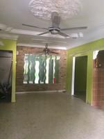 Property for Sale at Sri Kayangan Apartment