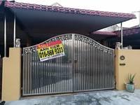 Property for Sale at Taman Sri Perkasa