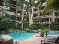 Property for Rent at Seri Duta I
