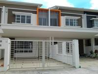 Property for Sale at Indah 10