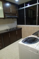 Property for Rent at Taman Sri Bunga