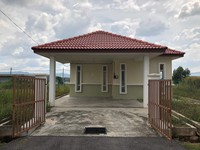 Bungalow House For Sale at Bandar Teknologi Kajang, Kajang