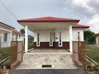 Bungalow House For Sale at Taman Pelangi Semenyih 2, Semenyih