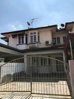 Property for Sale at Hala Pegoh 38