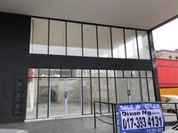Property for Sale at Persiaran Raja Muda Musa