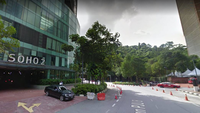 Property for Sale at Empire Damansara