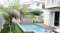 Bungalow House For Sale at Anggerik Aranda, Kota Kemuning