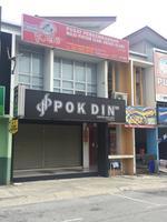 Property for Rent at Denai Alam
