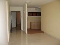 Property for Sale at Palm Spring @ Damansara