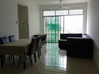 Property for Rent at Renjana Ampang