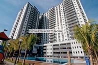 Property for Auction at Kinrara Mas