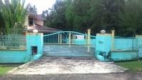 Bungalow House For Sale at Cinta Sayang Resort Villas, Sungai Petani