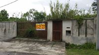 Bungalow Land For Sale at Prima Ville, Rawang