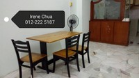 Property for Rent at Menara Seputih