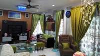 Property for Sale at Aman Perdana