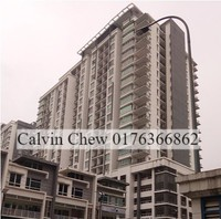 Property for Auction at Zenith Residences