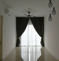 Property for Rent at Desa Green Serviced Apartments