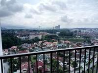 Condo For Sale at Bandar Teknologi Kajang, Kajang