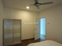 Property for Rent at 1Medini