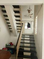 Terrace House For Sale at Taman Bukit Maluri, Kepong
