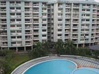 Property for Rent at Petaling Indah