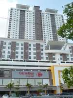 Property for Rent at Axis Residence