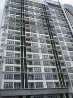 Condo For Rent at Livia Residence @ C180, Cheras South