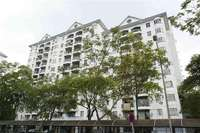 Property for Rent at Tasik Heights Apartment