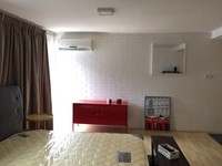 SOHO For Rent at Empire Damansara, Damansara Perdana
