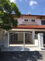 Property for Sale at Mutiara Gombak