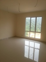 Property for Rent at Platinum Hill PV2