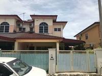 Property for Sale at Bandar Pengkalan Indah