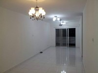 Property for Sale at Alam Idaman