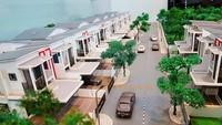 Property for Sale at Taman Jernih