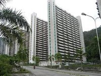 Property for Rent at Majestic Heights