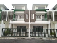 Property for Sale at Putra 1 @ Bandar Seri Putra Bangi/ Kajang