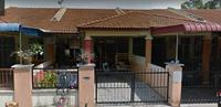 Property for Auction at Taman Kiara