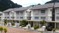 Property for Sale at Montbleu Residence
