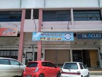 Property for Rent at Taman Lee Hwa