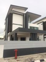 Property for Sale at Villa Lagenda