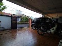 Terrace House For Sale at SS5, Kelana Jaya