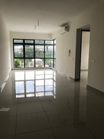 Property for Rent at Selayang 18 Residence