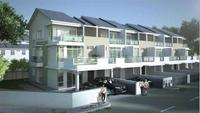 Property for Sale at Bukit Noning
