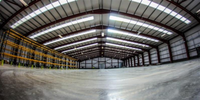 Property for Rent at Prai Industrial Estate