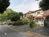Property for Sale at Anggerik Aranda
