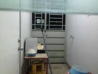 Terrace House For Sale at Bandar Bukit Raja, Klang
