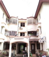 Property for Sale at Indah Apartments